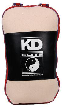 Knee and Elbow Strike Bag